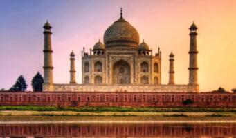 印度财政部长:印度将再次成为2018-2019年增长最快的经济体