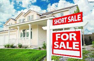 美国20城房价创三年多来最大涨幅 凸显了市场存量的稀缺