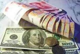 美元趋势性强周期结束,人民币汇率升值与资本重新流入