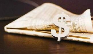 美股新闻:美股一度转跌但最终收涨 道琼斯工业平均指数收涨72.50点