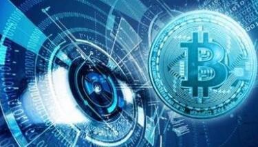 印度财政部长宣布政府打击数字货币经纪的明确立场