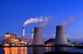 入冬以来,火电成为电力供应的主力