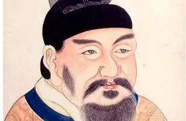 一个被严重低估的中华帝王! 绝对能跟秦皇汉武一争高下