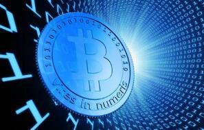 全球首创经济学实现于区块链,XPA建构流通增值的数字资产