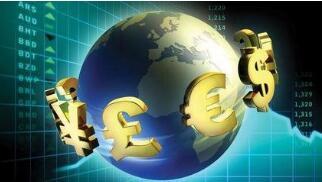 美元走强、股市大跌加剧了市场的压力