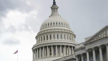 联合国报告:美国税制改革将对全球直接投资的格局产生重大影响