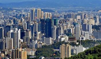 50大热点城市卖地金额高达3773.6亿元,同比上涨73%