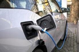 工信部就加强新能源汽车免征车辆购置税目录管理征求意见
