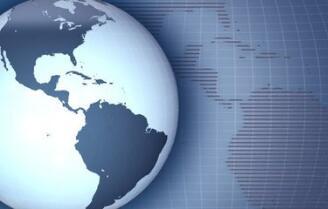 环球新闻: 美国国债下跌  原油创下两个月来最大跌幅