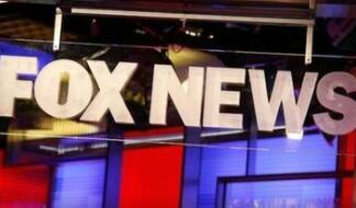 有线电视台业绩提振了21世纪福克斯公司第二财季收入增长