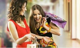 """实体店流行""""跨界风""""  护肤品店卖咖啡 体验式零售时代是否已经到来?"""