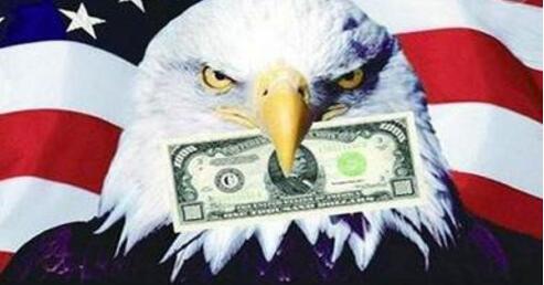 美联储加速加息概率加大 欧洲英国日本等央行或继续收紧货币政策