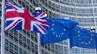世界最大对冲基金桥水押注欧盟公司 做空头寸增了32亿美元