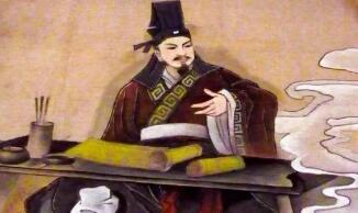 吕不韦是中国历史上最成功的商人 是风投界最厉害的天使投资人