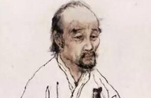 吴冠中:《石涛画语录》是货真价实的国宝!