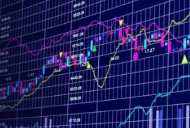 沪指涨0.78%   深指涨2.91% 创业板指数涨3.49%