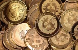 2月12日比特币价格上涨4.65% 达到8500美元大关