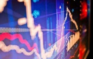 A股情报:证监会停发IPO批文 近500家公司宣布增持