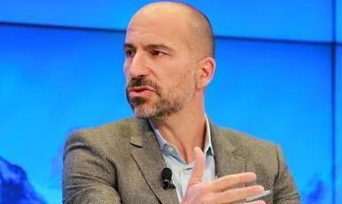 Uber准备将东南亚业务出售给新加坡打车服务Grab