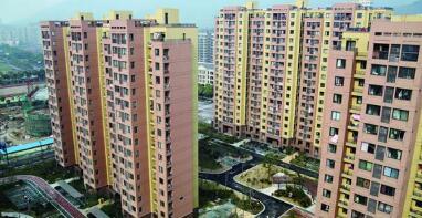 """北京:集体土地可用于公租房建设,政府不再""""垄断""""住房供地"""