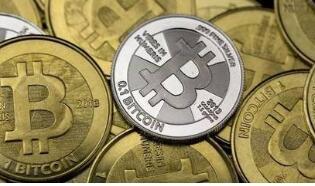比特币突破11000美元,24小时涨幅约8%
