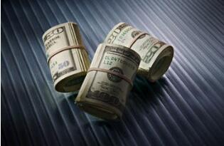 高盛提高对美国国债收益率预估:美国10年期国债收益率峰值水平在3.5%〜3.75%区间