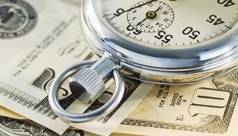 摩根大通:债券和美元是市场波动的真正推动力
