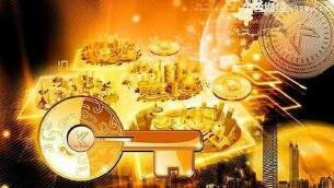 以太坊创始人警告:加密货币是一种新兴资产,价格随时会出现暴跌