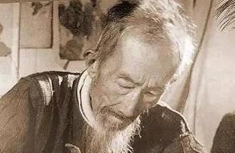 刘奎龄100张工笔作品高清大图欣赏
