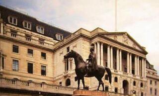 英国财政部将对数字货币以及基础的分布式账本技术进行调查