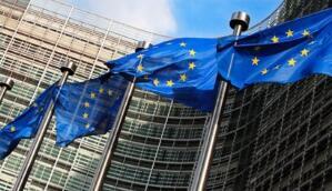 欧盟已拟定一份精准的报复清单,将重点打击美国的农产品对欧出口
