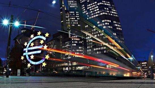 欧洲央行行长德拉吉批评姆努钦有关弱势美元对美国经济有利的说法
