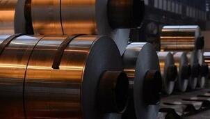 特朗普希望实施钢铁和铝进口的最严厉关税