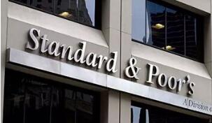 标准普尔(S&P)上调俄罗斯主权信用评级有助于加快经济增长