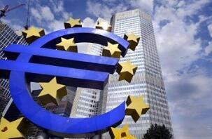 欧洲央行行长德拉吉多次重申ELA的管理应该集中化
