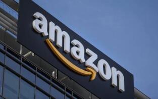 亚马逊已同意收购智能门铃生产商Ring