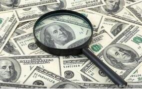 日本投资者抛售美国国债和其他美元计价债券