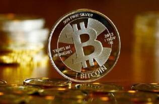 比特币交易所Coinbase将把超过1.3万名用户数据交给美国国税局