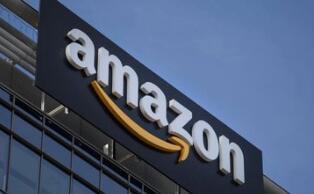 亚马逊不再销售谷歌公司旗下智能家居品牌Nest的最新设备