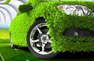 """2018新能源补贴政策 正在对国内新能源汽车行业产生巨大的""""杀伤力"""""""