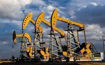 美国钢铁关税增加 最大的赢家将是俄罗斯和OPEC