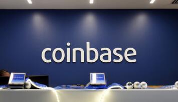 世界最大的加密货币交易平台之一Coinbase现在面临两起集体诉讼