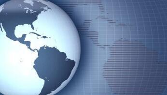 环球新闻:贸易战忧虑继续,美股涨跌不一 原油重挫2.3%,国际金价收跌0.6%