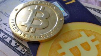 交易平台和交易处理机构是虚拟货币的最大赢家