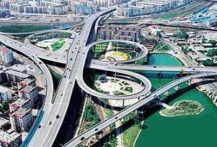 """国务院同意12个高新技术产业园区升级为""""国字头""""开发区  严禁房地产开发"""
