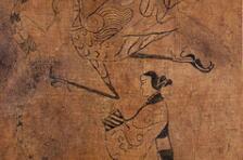 99幅中国绘画史最高成就画卷欣赏