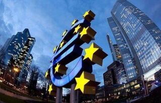 欧洲股市周四收盘上涨  欧洲央行降低了其宽松政策的倾向