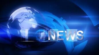 环球新闻:特朗普关税措辞力道减小,贸易战忧虑减少,欧美股市收涨