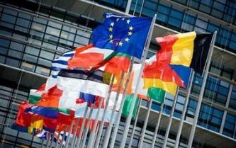 欧盟放话:如果不获得美国钢铝高关税豁免将采取报复措施