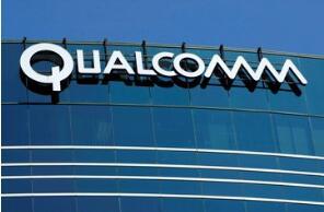 美国财政部长努钦:Broadcom收购高通的企图而发出警告一事是一个特殊情况